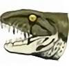 T-Rex-Gorgonopsid's avatar