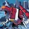 T-Rex201's avatar