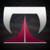 T-RexGFX's avatar