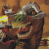 T-RexJones's avatar