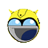 T-Rho's avatar