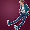 T-Rissy's avatar