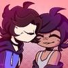 T-ropicaNation's avatar