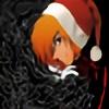 T-Rush's avatar