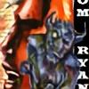t-ryan's avatar
