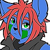 T-Ryo24's avatar