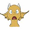 T-Sar-Goth's avatar
