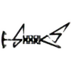 T-Sharks's avatar