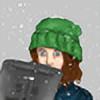 T-Sheena's avatar