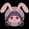 T-Shizuru-20's avatar