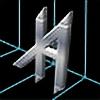 T-Six's avatar