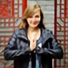 T-Solnechnaya's avatar