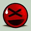 T-SPEC's avatar