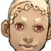 T-Spencil's avatar