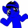T-Strafe's avatar