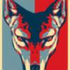 t-subgenius's avatar