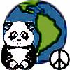 t-swizzle4ever's avatar