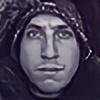t-t-a's avatar