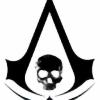 T-Terror15's avatar