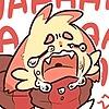 T-TiP's avatar