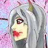 T-tothe-K's avatar