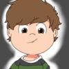 T-Trane's avatar