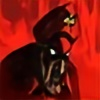 T-Tylon's avatar