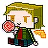 t-ukyo's avatar