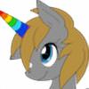 T-Vex's avatar