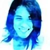t-wara's avatar
