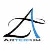 TA-Arterium's avatar