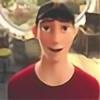 ta-daashi's avatar
