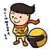 ta-ku-zou's avatar