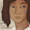 ta-min's avatar