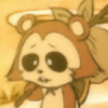 Ta-Na's avatar
