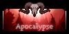 TA-TheApocalypse's avatar