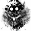 TA-wint's avatar