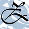 ta-ziema's avatar