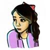 ta11y16lupus's avatar