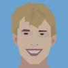 Ta1kativ's avatar
