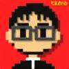 ta2nb's avatar