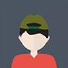 taaaake's avatar