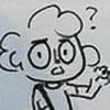 Taafuart's avatar