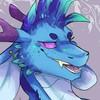 taak-os's avatar