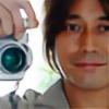 taakaa's avatar