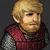 Taaks's avatar