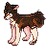 Taali-s's avatar