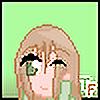 Taamafish's avatar