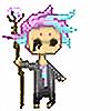 Taandy's avatar