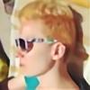 Taanilinna's avatar